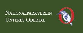 Partnerbox Nationalparkstiftung